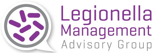 Legionella Management Advisory Group